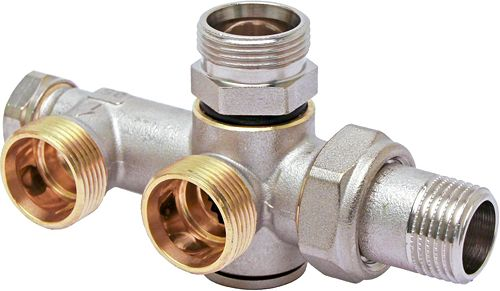 "DISTR.INF.1TUBE BEG.EQUERRE 1/2""-M24 50%"
