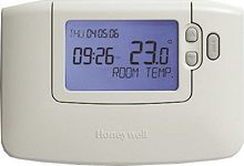 RUIMTETHERMOSTAAT HONEYWELL