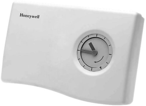 THERM.CM31 HONEYWELL JOUR ANALOGUE