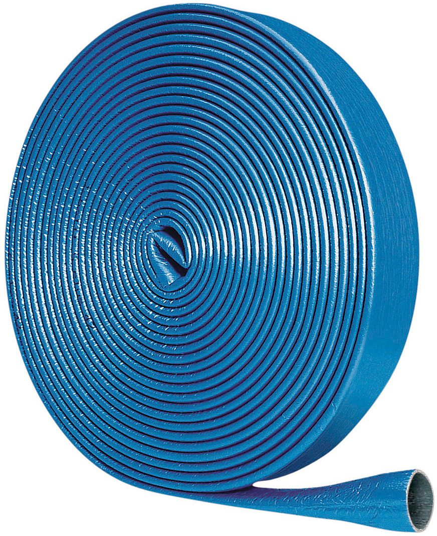 PROTECTION TUBOLIT PAR PCL=20M 18S 4MM