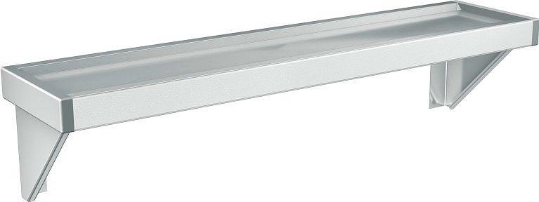 RVS TABLET FRANKE 600-140 BXSV6