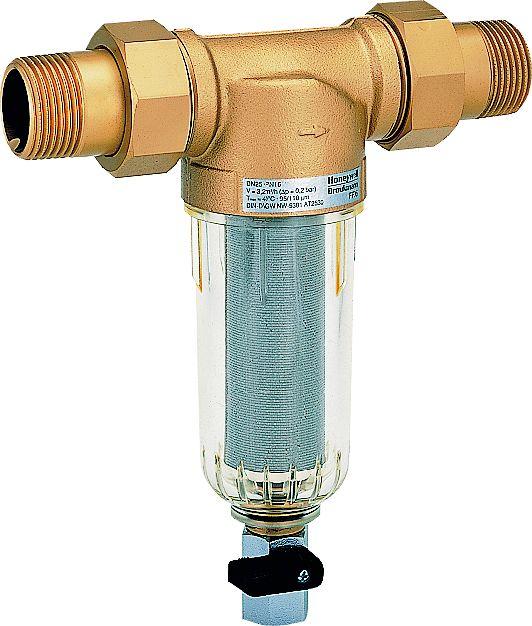 MINIPLUS WATERFILTER BRAUKMAN FF06-4/4AA