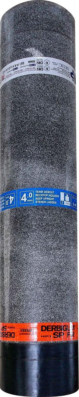 COUCHE DERBIGUM SP-FR (8M²)
