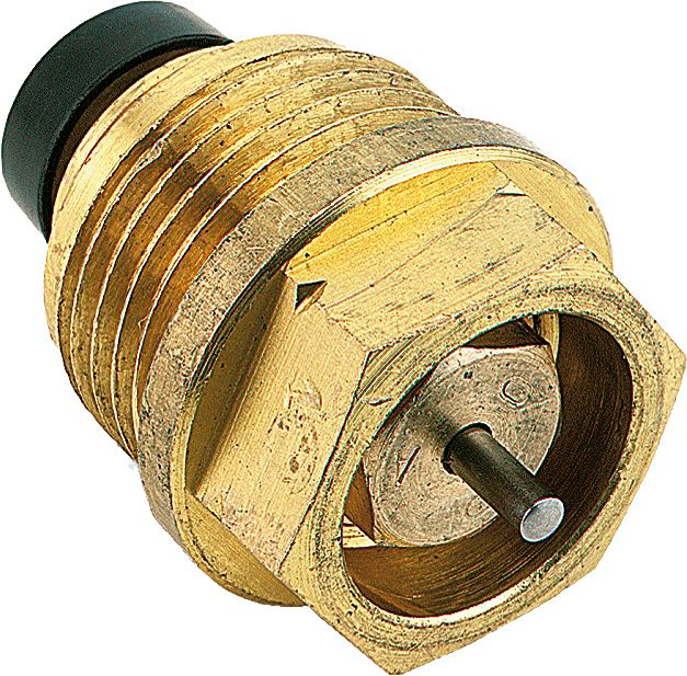 "INTER.VANNE THERM.COMAP 3/8""-1/2""-M28"