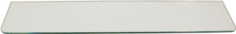 TABLET INDA 500 60CM HELDER NAAKT