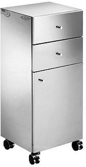 ARMOIRE BASSE LINEABETA RUNNERS DR.INOX