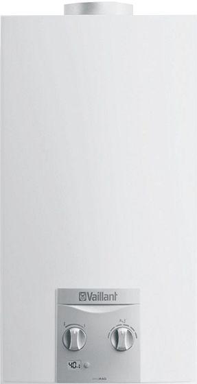 CH-EAU ATMOMAG VAILL.11GX 11L GAZ ALL.EL