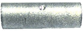 ANODE CHAUFFE-EAU CHAFF.CM10-15SSE/SRE