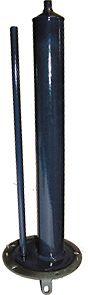 DOUILLE CHAUFFE-EAU FIMS 80-100-150-200L