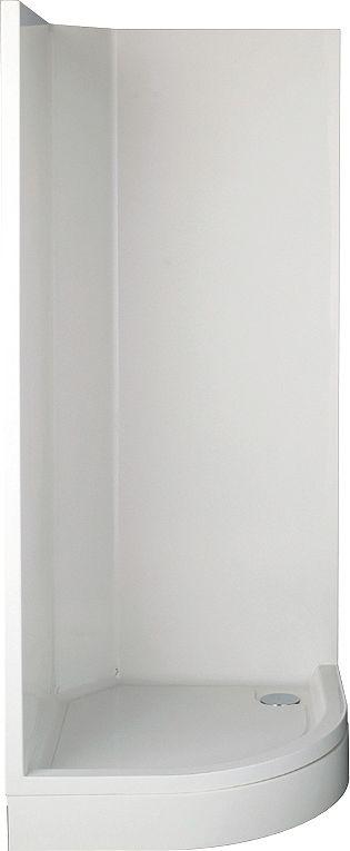 CABINE MONOLITH  950  KWARTR. 95- 95-225