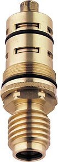 ELEMENT-THERMO AUTOMATIC 2000 FG 3/4""