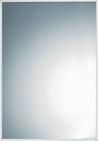 SPIEGEL INDA  70-100CM CHROOM