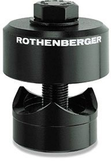 POINCON ROTHENBERGER 32MM