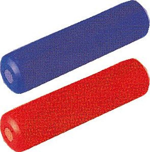 BONNET PROTEC.PR TUBE A GAINE 16MM ROUGE