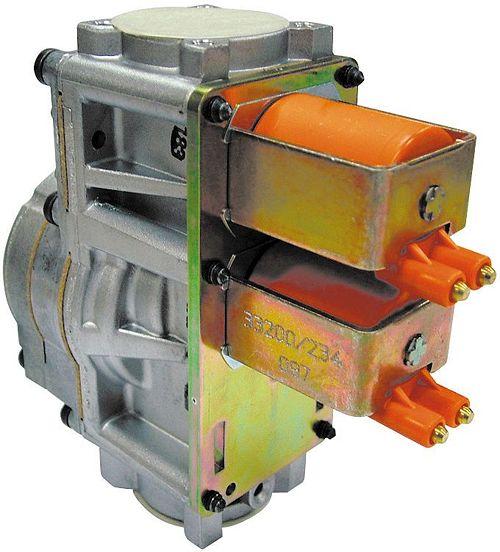 BLOC GAZ JUNK.CE427 RADSON MULTICOMF