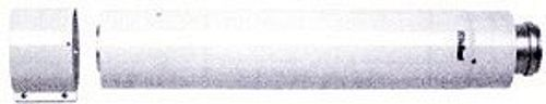 CONC.VERL.STUK 0,5M TURBOMAG 60/100MM