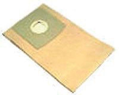ROETZAKSET (10ST.) NVM-B3 NUMATIC NVQ570