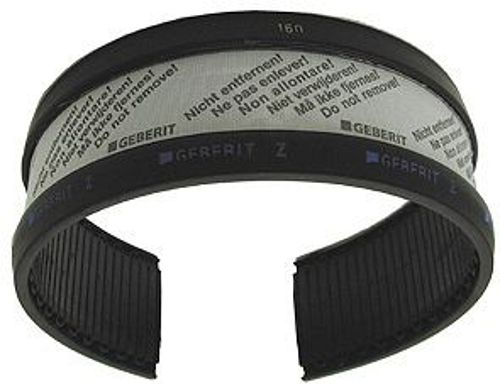ELECTROLASBAND GEBERIT  56MM