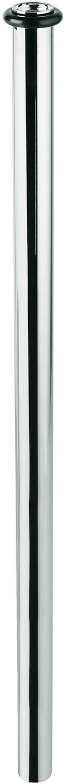 TUBE DE RINC.40CM P.TECTRON FG 37043CHR.