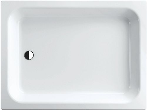 TUB PLTST.BETTE A.S. 70-90-15 WIT