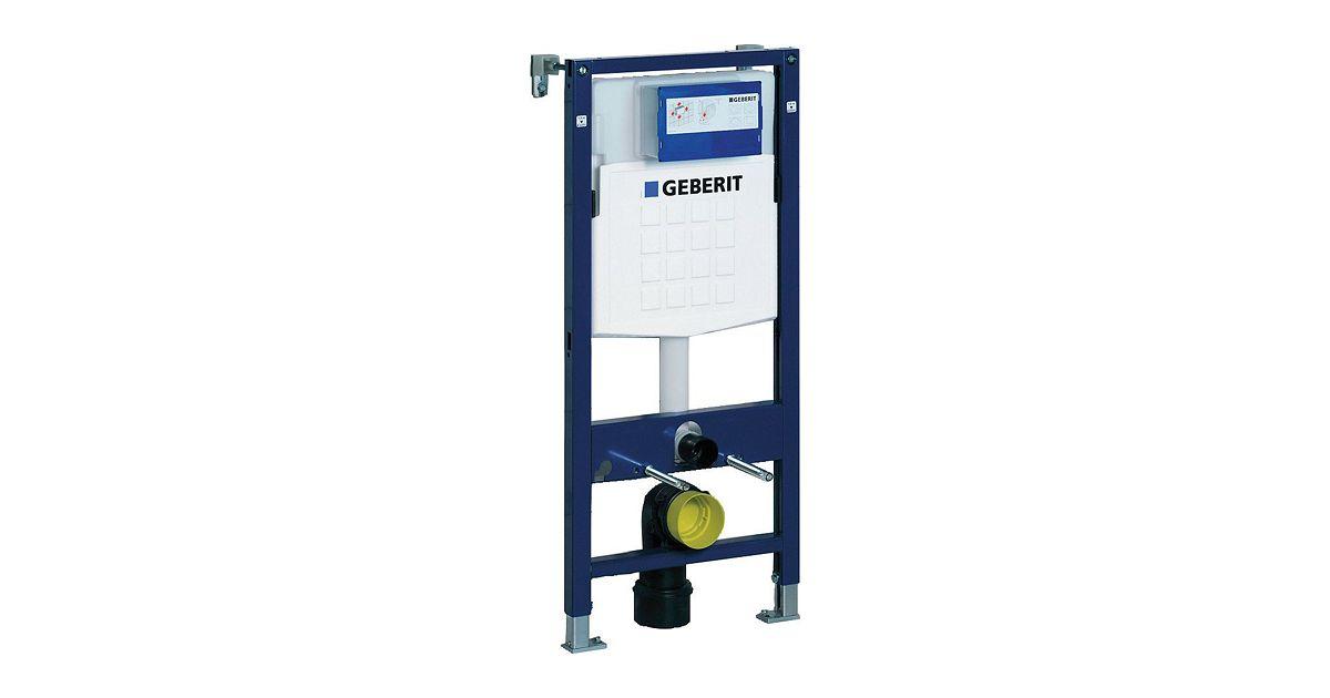 Frontplaat Hangend Toilet : Ophangsysteem wc systemfix geberit bev. desco.be