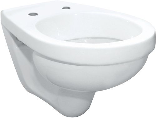 WC SUSPENDU SAVAL V&B BLANC