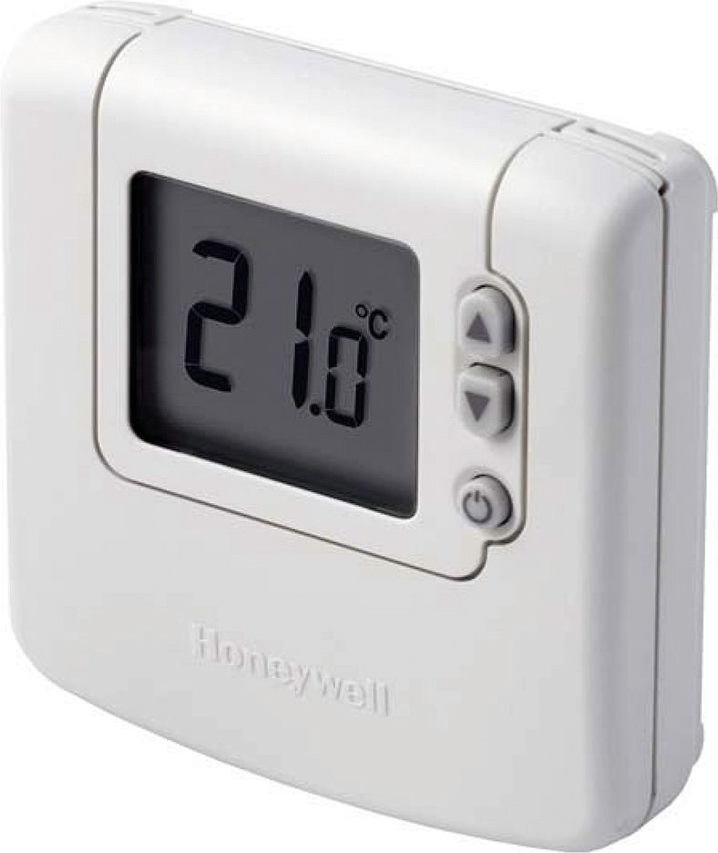 THERMOSTAT DT90A HONEYW.TOUT/RIEN DIGIT.