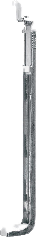 COMPACT-FIX/2 UNIV.S40 H700 20/21/22/33