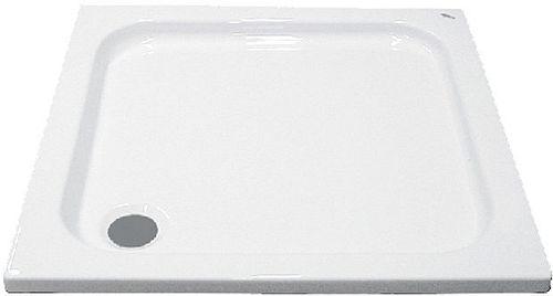 TUB DIANA-S FIMS90-90-7,5 BLANC