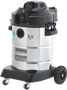 ASPIRATEUR CENTRAL THOMAS 451 ZA
