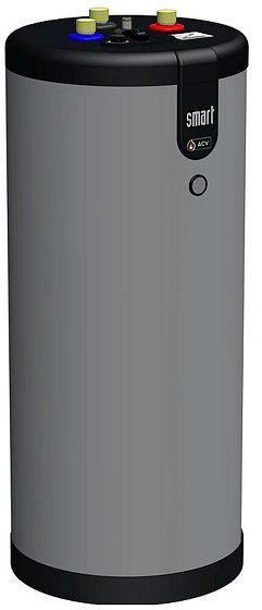 BOILER ACV SMART 100L INOX