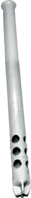 DOMPELAAR ACV PVC 1070MM
