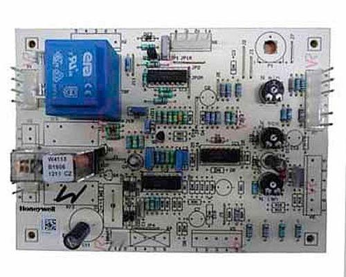 CIRCUIT IMPRIME ELECTR.ACV ALFA SPRINT M