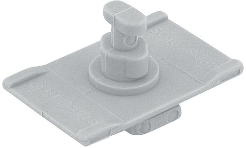 STARQUICK RAIL ADAPTER