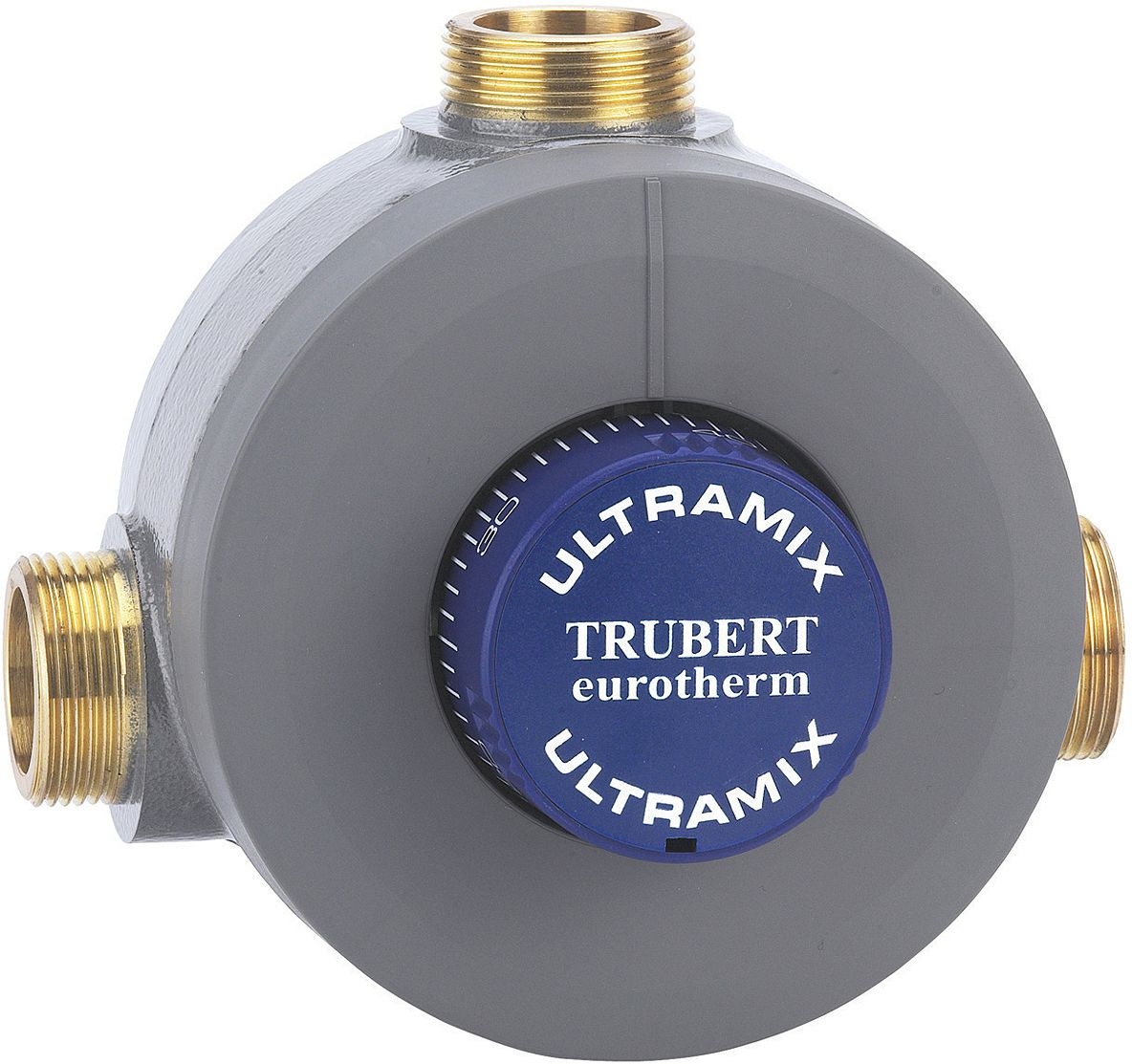 "THERM.KRAAN EUROTH.WATTS 3/4""56L/M EPOXY"
