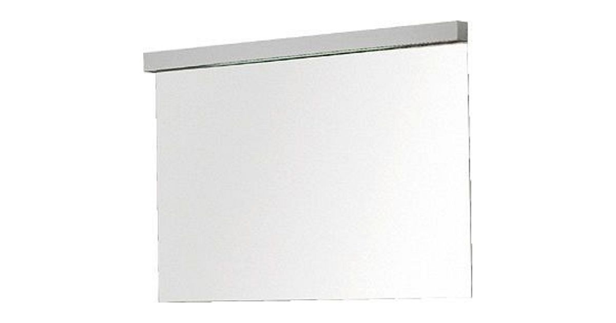 Nieuwe Badkamer Berekenen ~ spiegel+lichtbalk fims c40 160cm  desco be