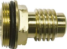 THERMOSTATISCH ELEMENT IDEAL STANDARD