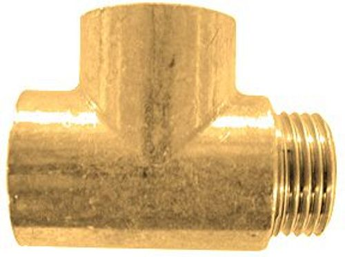 "GK DRAAD T 1/2""FFM DIA. 15,6 mm"