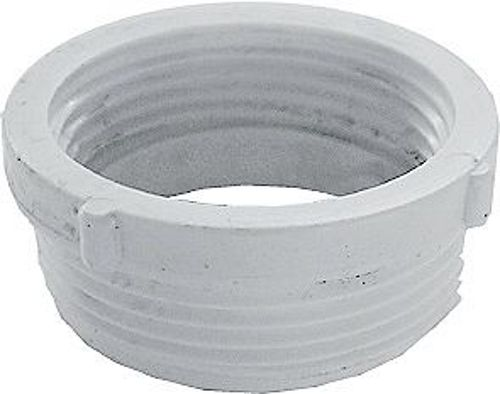 "REDUCTION PLASTIQUE 6/4""M-5/4""F"