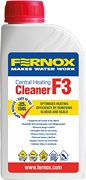 CV CLEANER FERNOX