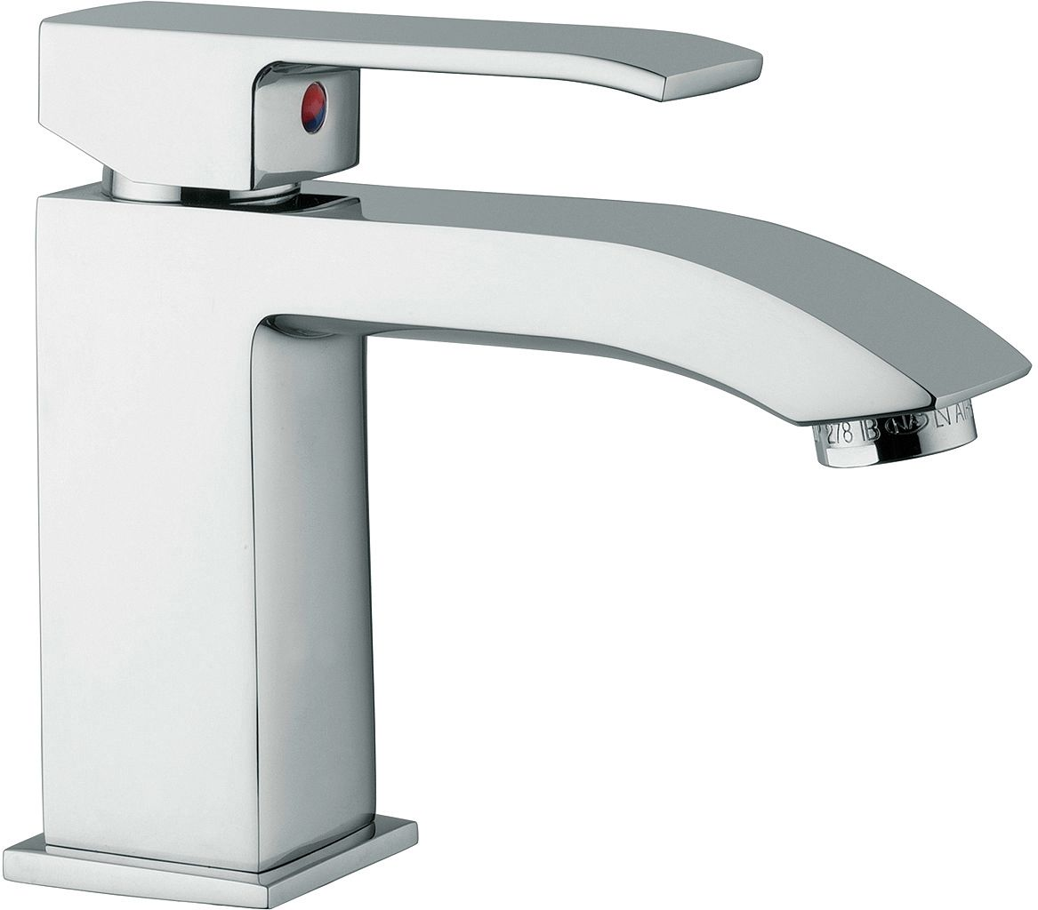 MITIGEUR LAVABO LEVEL AUTOM.CHROME