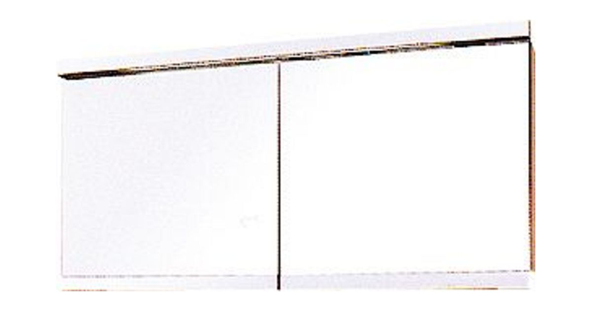 C40 1d licht 60cm r grijs for Badkamermeubel desco