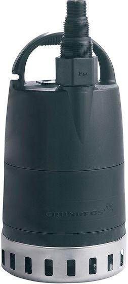 KELDERPOMP GRUNDFOS CC7A1+VLOTTER