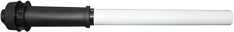 KIT COND.PASSAGE TOIT VAIL.ECOTEC 60-100