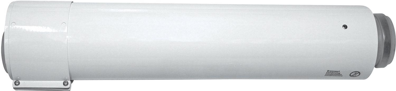 RALLONGE CONC.VAIL. ECOTEC 0,5M 60-100