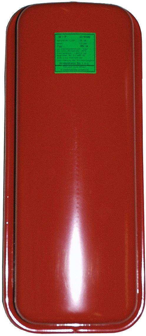 EXPANSIEVAT RADS.10L NOX28RB-MULTICOMF.