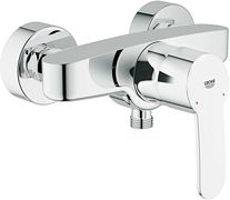 1GR. MGKR DOUCHE EUROSTYLE NEW GROHE