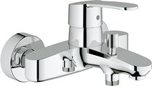 1GR. MGKR BAD EUROSTYLE NEW NAAKT GROHE