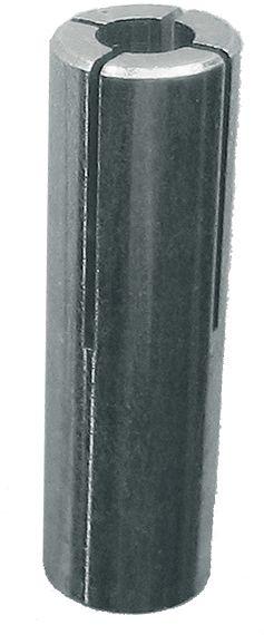 ANCR.A FRAPPER EA II M12X50 ZINGUE JAUNE