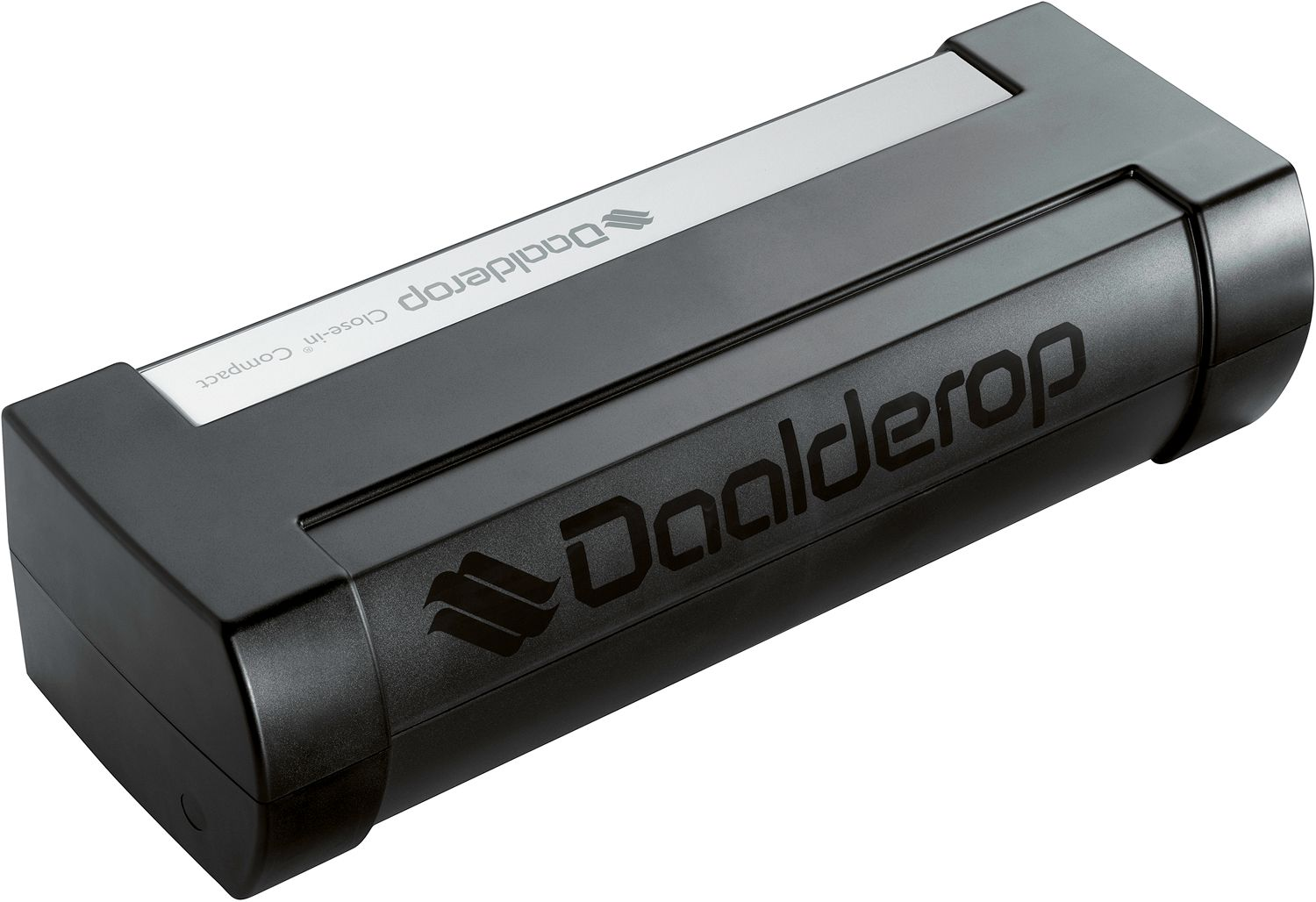 CLOSE-IN COMPACT DAALDEROP 5L 1500 WATT